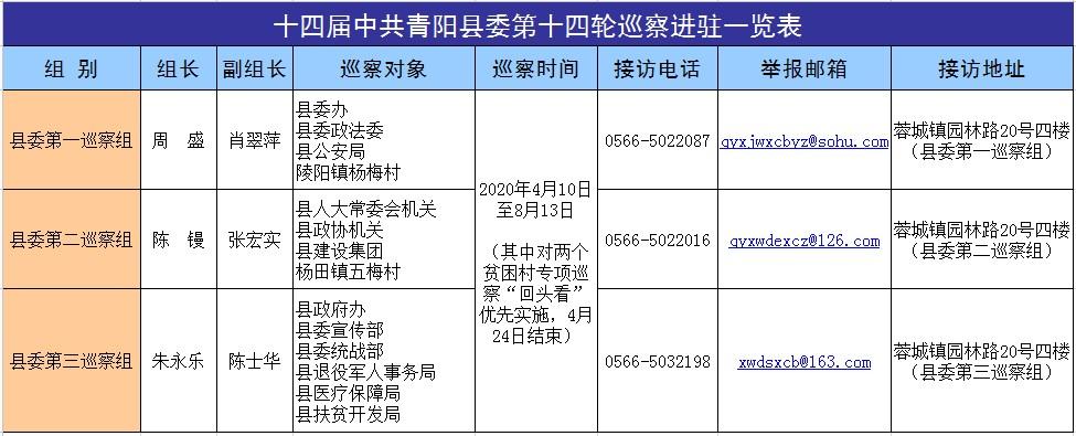 QQ图片20200413145440.png